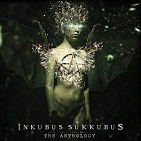 Inkubus Sukkubus - The Anthology