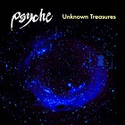 Psyche - Unknown Treasures