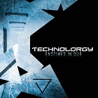 Technolorgy - Endtimes In Dub