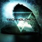 Technolorgy - Crestfallen