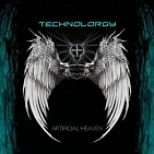 Technolorgy - Artificial Heaven