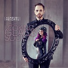 Ashbury Heights - The Looking Glass Society (CD)