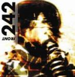 Front 242 - Moments 1