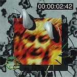 Front 242 - 06:21:03:11 Up Evil  ( 2 x CD, Album )