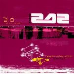 Front 242 - Headhunter 2000 - Part 2.0