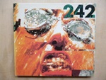 Front 242 - Tyranny >For You