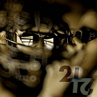 Front 242 - Lovely Day (Remastered) / Take One (RadicalG Mix) (single)