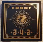 Front 242 - Take One