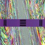 Front 242 - Still & Raw  (CD, EP, Limited Edition, Numbe)