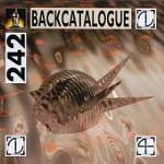 Front 242 - Backcatalogue