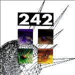 Front 242 - 242