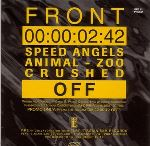Front 242 - Off