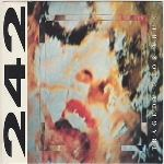 Front 242 - Tragedy >For You<