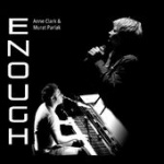 Anne Clark - & Murat Parlak - Enough