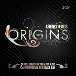 Ashbury Heights - Origins