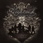 Nightwish - Endless Forms Most Beautiful (Tour Edition)