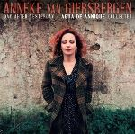 Anneke Van Giersbergen - Day After Yesterday - Agua De Annique Collected