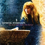 Loreena McKennit - The Wind That Shakes The Barley