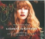 Loreena McKennit - The Journey So Far - The Best Of Loreena McKennitt / A Midsummer Night's Tour (Highlights)