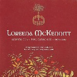 Loreena McKennit - Sampler CD 9 - Full Catalogue - 1985-1997