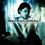 Technolorgy - Damsels In Distress