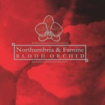 Northumbria - & Famine - Blood Orchid