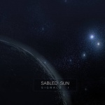 Sabled Sun - Signals I (CD)