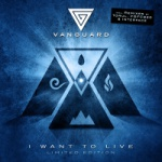 Vanguard - I Want To Live (MCD)