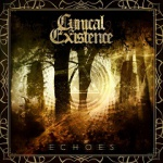 Cynical Existence - Echoes