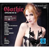 Various Artists - Gothic Vol 65