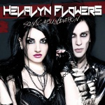 Helalyn Flowers - Sonic Foundation
