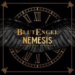 Blutengel - Nemesis-The Best Of and Reworked