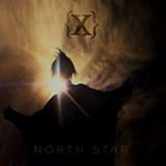 IAMX - North Star (CDS)