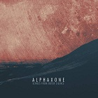 Alphaxone - Echoes from Outer Silence (CD)