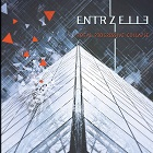 Entrzelle - Total Progressive Collapse (CD)