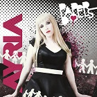 Ayria - Paper Dolls (CD)