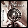 Medicine Rain - Still Confused But on a Higher Level (CD)