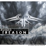 Ruined Conflict - Treason