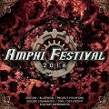 Various Artists - Amphi Festival 2016