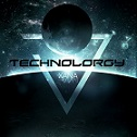 Technolorgy - Xana