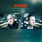 Syntec - Catch My Fall