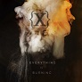 IAMX - Everything Is Burning (Metanoia Addendum) (2CD)