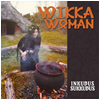Inkubus Sukkubus - Wikka Woman (CD)