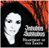 Inkubus Sukkubus - Heartbeat of the Earth (re-release)