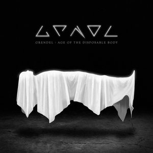 Grendel - Age of the Disposable Body (2CD)