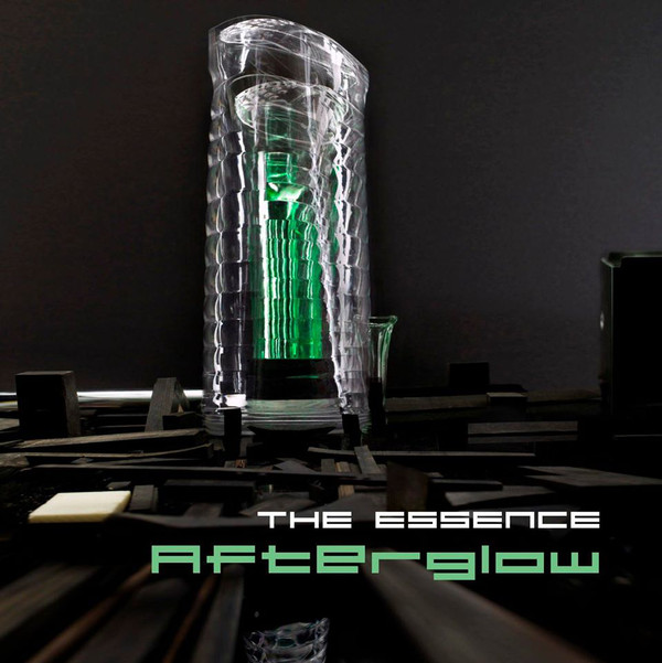 The Essence - Afterglow