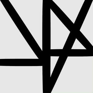 New Order - Music Complete: Remix EP