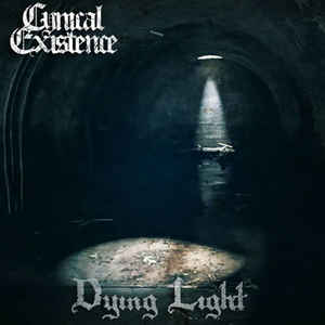 Cynical Existence - Dying Light