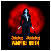 Inkubus Sukkubus - Vampire Queen (CD)