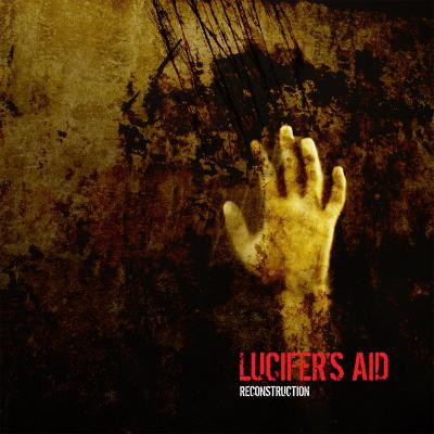 Lucifer's Aid - Reconstruction